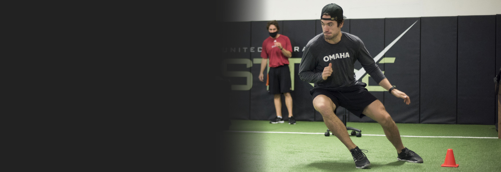 Off Season Strength and Conditioning